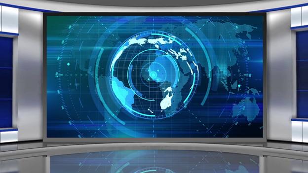 Преимущества новостей мира онлайн