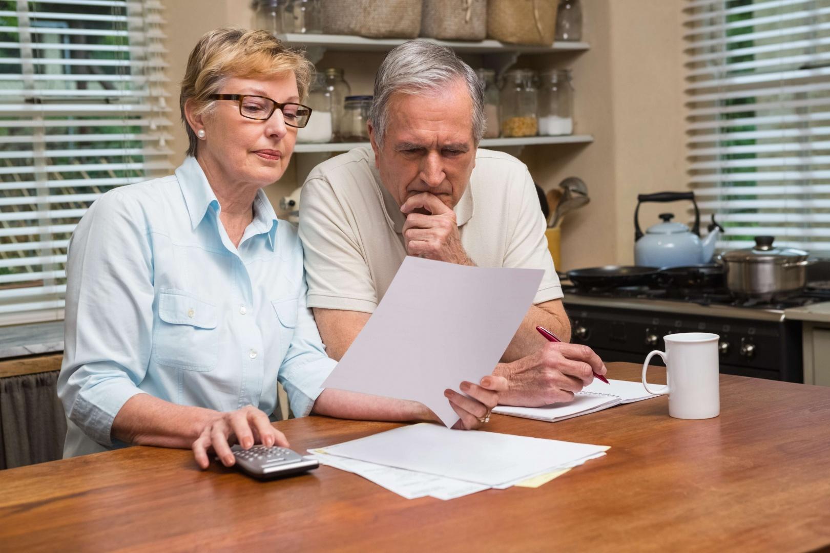 Льготы предпенсионного возраста в тверской области госуслуги личный кабинет пенсионный фонд войти в личный кабинет для физических лиц