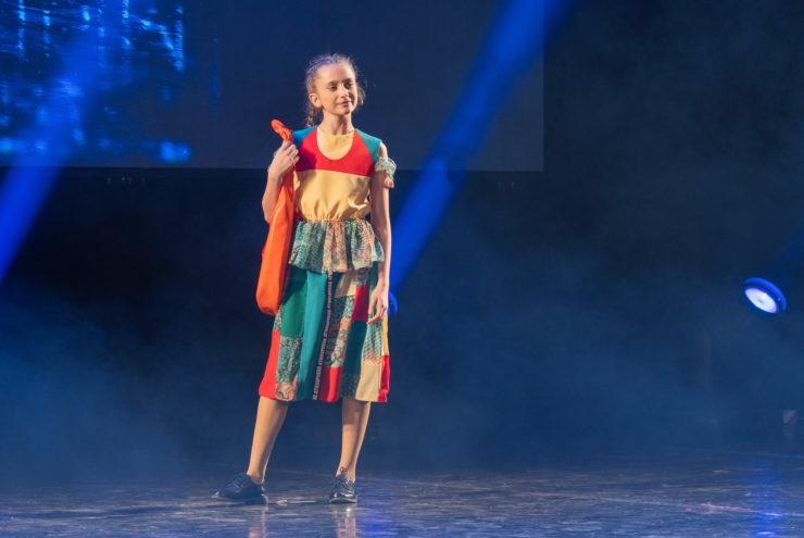 Калининская АЭС: «Мода на атом» покорила Удомлю