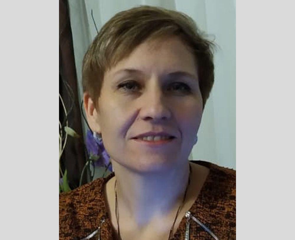 Пропавшая между Дубной и Кимрами женщина найдена живой